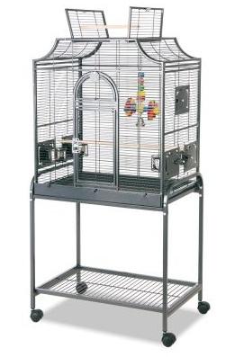 modelo jaula agaporni apertura por arriba